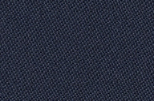 Plain Denim Blue