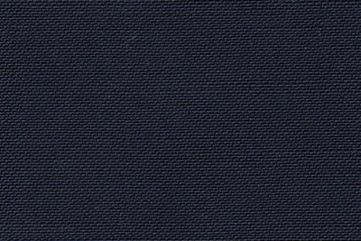 Plain Navy Barathea