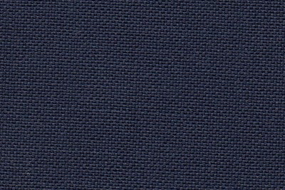 Plain Navy Blue