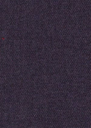 Plain Purple Twill