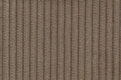 Taupe 8 wale cord