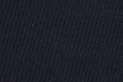 Plain Cavalry Twill Navy