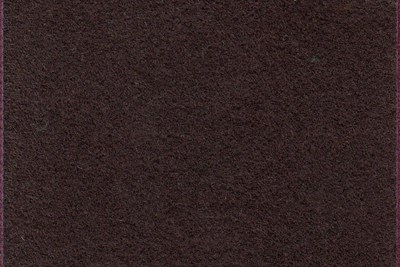 Plain Brown Moleskin