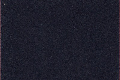 Plain Navy Moleskin
