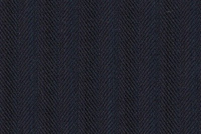 Navy shadow self stripe