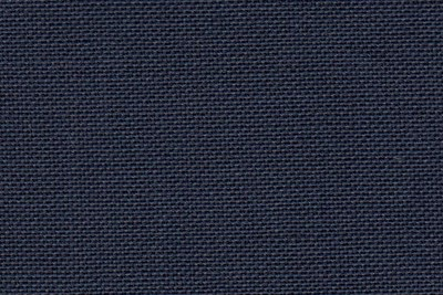 Plain Light Navy
