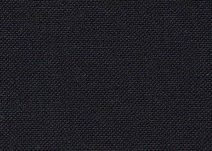 Plain Dark Navy