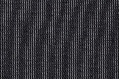 Plain Dark Grey Texture