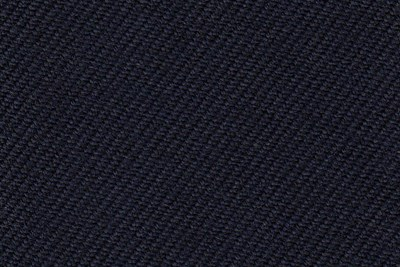 Plain Dark Navy (Serge Suits)