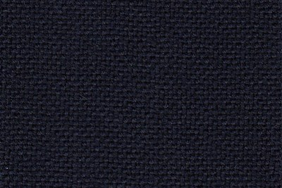 Plain Dark Navy (Hopsack Suits)