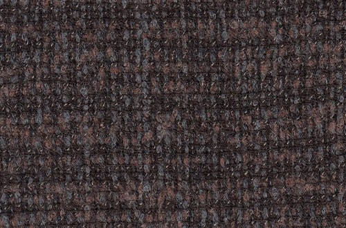 Brown-Tan-Lt Grey Boucle