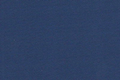 Viscose Twill Royal Blue