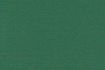 Viscose Twill Emerald green