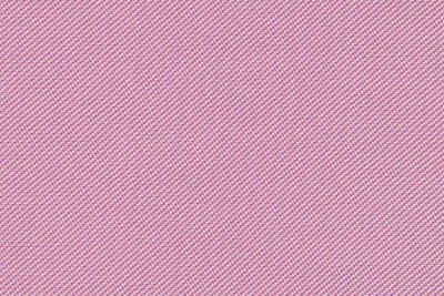 Viscose Twill Light pink