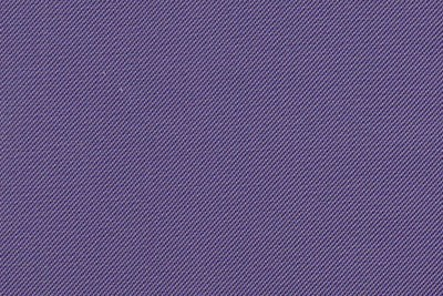Viscose Twill pUrple