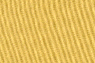 Viscose Twillv Yellow