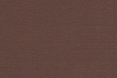 Viscose Twill Brown