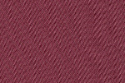 Plain Satin Maroon