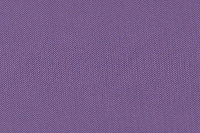 Plain Satin Purple