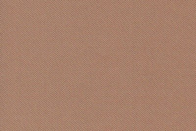 Plain Satin Wheat